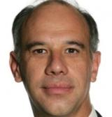 Luís António Pita Ameixa
