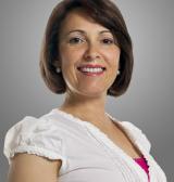 Juvenália Isabel Guerreiro Salgado