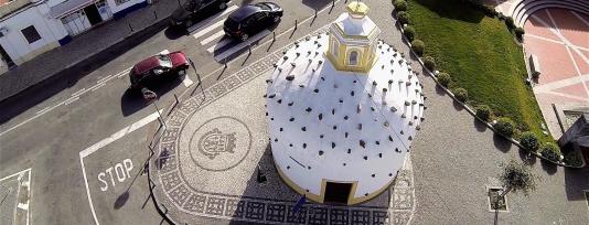 Capela do Calvário (MIP)