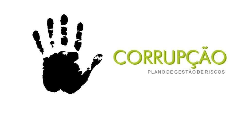 Plano de Gestão de Riscos de Corrupção e Infrações Conexas