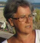 Romana Maria Martins Parreira Romão