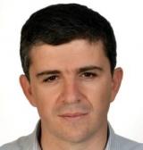 José Valente Rocha Guerra