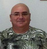 Marco Alexandre Correia Morgado