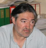 Ricardo Manuel Gomes Mira Silva