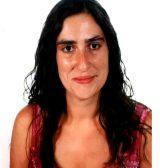 Ana Maria do Sacramento Torres Olho Azul