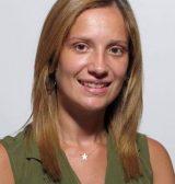 Ana Isabel Lino Fialho
