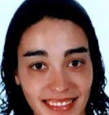 Ana Rita Palma do Nascimento
