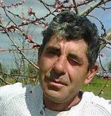 Carlos Manuel Ventura Faias