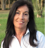 Ana Maria Salvador Nunes dos Santos