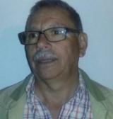 António José Ameixa Ramos