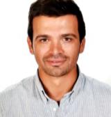 Luís Miguel Santinhos Machado