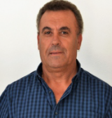 José Manuel Baltazar Duarte