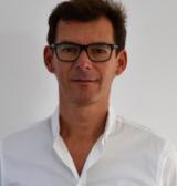 Carlos Miguel Pereira Franganito Mendes