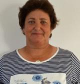 Isabel Maria da Conceição Santana Mandingas