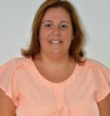 Milena Paula Nunes Fustino da Silva