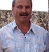 José João Lança Guerreiro
