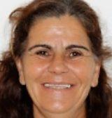 Maria Susete Godinho Duarte Laranjinha