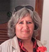 Maria Teresa da Silva Fernandes Guerreiro