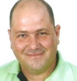 António Joaquim Fragoso Casimiro