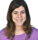 Cátia Alexandra Figueira Gomes