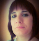 Mónica Cristina Lopes Piedade