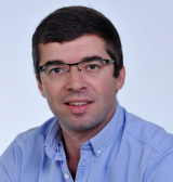 Rodrigo José Rego Raposo