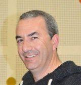 Sérgio António dos Santos Parreira