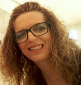 Ana Catarina Nobre Faúlha