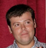 Rui Miguel Montes Pereira Bolinhas