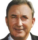 Carlos Manuel Bonito Raposo