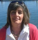 Etelvina Maria Coroa Martins Sales