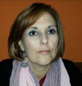 Vera Cristina Chacoto Piedade