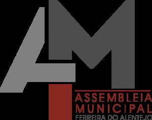 Contacto Assembleia Municipal