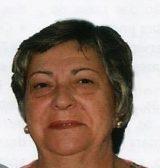 Maria de Lourdes Dias Fernandes Hespanhol