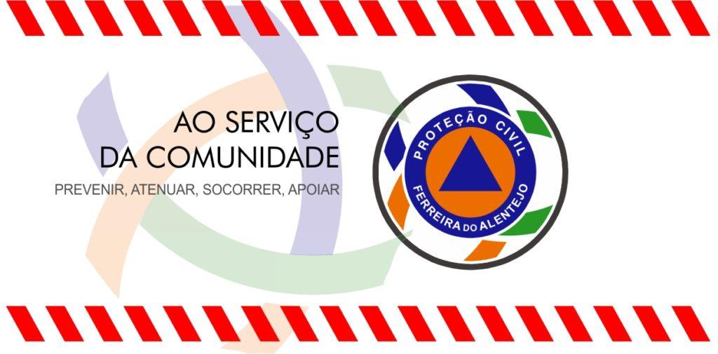 Plano Municipal de Emergência de Proteção Civil