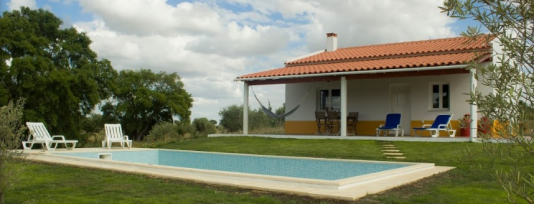 Monte Quinta Verde