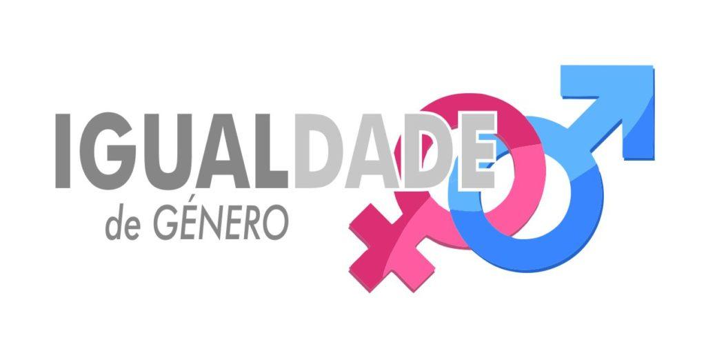 Igualdade de Género
