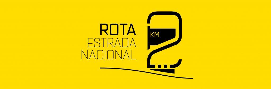 Rota da Estrada Nacional 2