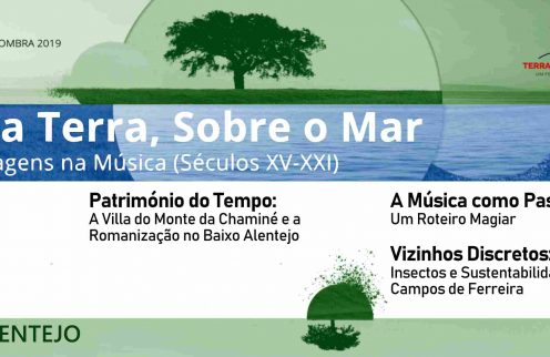 (Português) Festival Terras sem Sombra