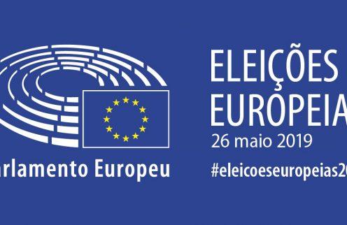 (Português) Eleições Europeias