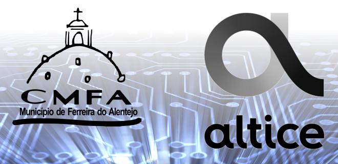 (Português) Canhestros com cobertura total de fibra ótica