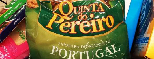 Quinta do Pereiro