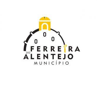 (Português) Concurso para Cargos Dirigentes