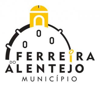 (Português) 5 de março: Dia do Município