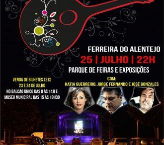 (Português) Drive In | Música