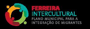 Ferreira Intercultural