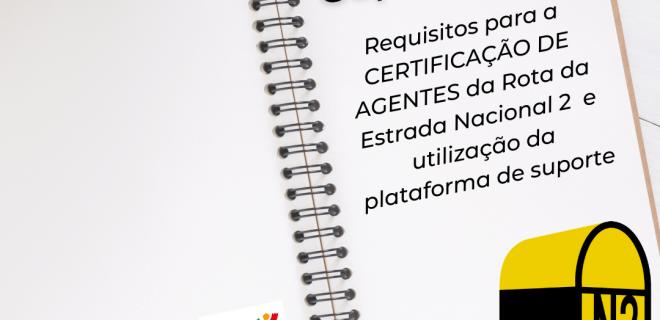 (Português) Ações de Capacitação de Agentes da EN2