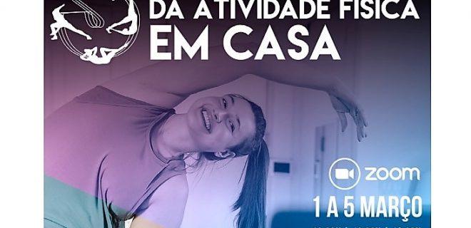 (Português) Município de Ferreira do Alentejo integra semana intermunicipal que vai levar a atividade física a casa das populações